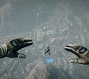 Battlefield 3: Multiplayer Gameplay Trailer