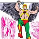Hawkman 0002.jpg