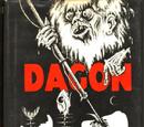 Dagon (short story)