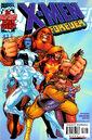 X-Men Forever Vol 1 1.jpg