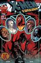 X-Men Forever Vol 1 1 Variant.jpg