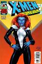 X-Men Forever Vol 1 2.jpg