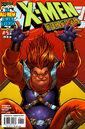 X-Men Forever Vol 1 5.jpg