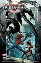 Ultimate Spider-Man Vol 1 104 Digital.jpg