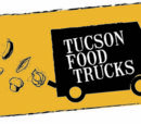 Tucson Food Truck Roundup