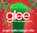 Jingle Bells/Sleigh Ride