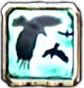 Ravens Wrath skill icon.png