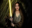 Temní Jediové
