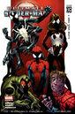 Ultimate Spider-Man Vol 1 103 Digital.jpg