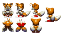 Tails3D.png