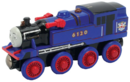WoodenRailwayBelle.png