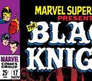 Marvel Super-Heroes Vol 1 17/Images