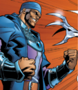 Kabar Brashir (Earth-616) X Men Apocalypse vs Dracula Vol 1 2 002.png