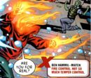 Ben Hammil (Earth-616) from Dark Avengers Vol 1 7 0001.jpg