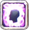 Ancestral Horror skill icon.png