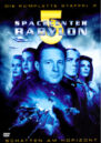 Babylon 5 - Schatten am Horizont Cover-Artwork.jpg