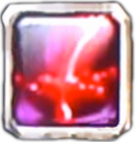 Blood Toll skill icon.png