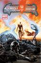 Ghost Rider Vol 7 6.jpg