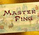 Master Ping/Transcript