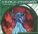 Tripod Theta MK2 (Card)