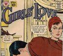 Girls' Love Stories Vol 1 77