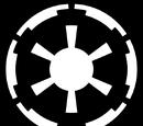 Galactic Empire (Mar)
