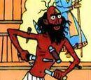 Ramacharma
