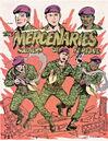 Mercenaries 01.jpg