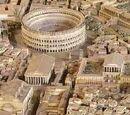 DW: Ancient Rome