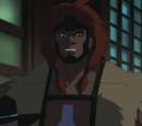 Young Justice (TV Series) Episode: Disordered/Images