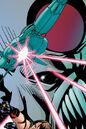 Legion of Super-Heroes Vol 7 3 Textless.jpg