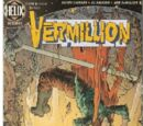 Vermillion Vol 1 5