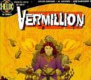 Vermillion Vol 1 6