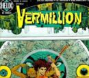 Vermillion Vol 1 7