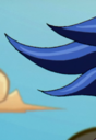 Cosmo Krank 001.png