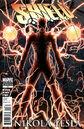 S.H.I.E.L.D. Vol 1 6 Nikola Tesla Variant.jpg