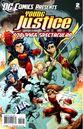 DC Comics Presents Young Justice Vol 1 2.jpg