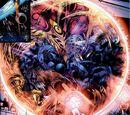 Metal Marauders (Antimatter Universe)