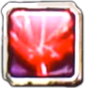 Blood Vortex skill icon.png