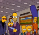 Springfield Palace of Fine Arts