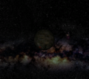 Planets Owned By The ASSU