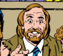 Terry Bollea (Earth-616)