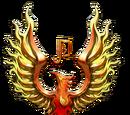 Galería de Símbolos y Heráldica