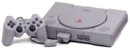 PSX-Console-wController.png