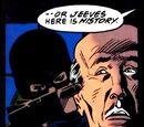 Alfred Pennyworth (Speeding Bullets)
