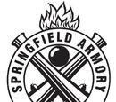 Springfield Armory (modern)