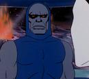 Darkseid (Super Friends)