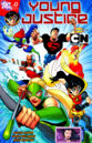 YoungJustice-01-001.jpg