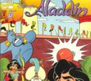 Disney's Aladdin Vol 1 9