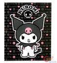 Sanrio-Hello-Kitty-Kuromi-Blanket-Skull-Throw-1.jpg